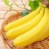 以前の自分に会えるなら、バナナを食えと伝えるだろう。