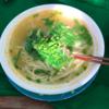 ベトナム旅行⑦ ドンホイ人に聞く日本人の印象