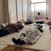 クリスタルボウル&シンギングリン「新月の日の倍音浴瞑想会」のご報告と御礼
