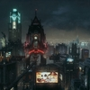 Batman : Arkham Knight Part-1