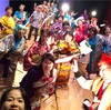 「唄と踊りでなんでもやーるーず2019」戸塚公会堂で10月19日10時〜11時、演ります〜❣️