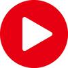 【おすすめ動画】もしよろしければ一度聴いてみてください ( ^^) _U~~【音楽の紹介】
