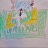 アート診断をお子さんの子育てに生かせます。