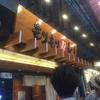 金沢へ小旅行 近江町市場 もりもり寿司へ