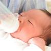 ママが笑顔でいることが大事!完全母乳育児を目指していた私が混合育児から完全ミルク育児にした理由。