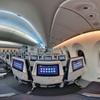 エールフランスボーイング787就航記念「Caféエールフランス」がグランフロント大阪に期間限定でオープンするみたい