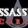 【セール情報】 Humble 「Assasin's Creed」 Bundle 15ドルでUnityもついてくる!!