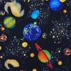 世界観・宇宙観の進化へ∞88