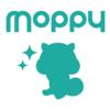 【ポイント日記】モッピーで貯めた3月のポイント数を公開!!