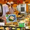 【オススメ5店】広島県その他(広島)にある回転寿司が人気のお店