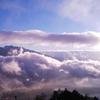 ふたたび、雲海を見に行こう