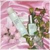 【オリゴロジック】化粧水&美容液の合わせ技で美肌菌を増やす!おすすめのスキンケア方法をご紹介します!