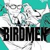 普通の中学生がいきなり鳥男に!?SF漫画『BIRDMEN(バードメン)』田辺イエロウ 感想