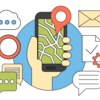 "GPSがオフでも位置を割り出す""PinMe""。プリンストン大学の研究者らがPoCを公開"
