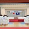 令和元年度 第22回関東高等学校少林寺拳法選抜大会の様子をご紹介します!!
