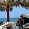 キューバで休日