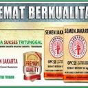 SemenJakarta's blog