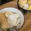 香川のうどんと愛媛の宇和島鯛めし。こんなおいしい鯛めし、知らなかった!!!
