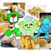 「天ぷら」ランキング・マイベスト10