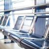 ANAのプレミアムメンバーは特典航空券が取りやすいって本当?