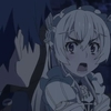 今週の更新 [12月7日~13日] 2014秋アニメ 第10話週。最終話ラッシュの第一弾!