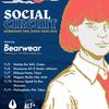 SOCIAL CIRCUIT JAPAN TOUR 2018