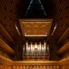 ORCHESTRA POSSIBLE 2018/06/21 東京オペラシティ