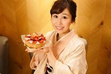 【PABLO季節限定メニュー】昨年好評だったメニューが今年もパワーアップして販売!「いちご大福チーズタルト」はチェックした!?