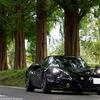 【Alfa Romeo】 4C 損保ジャパンと修理で揉める 4(完結)