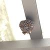 磐田市でカーポートにできた蜂の巣を駆除してきました