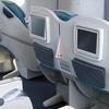 【搭乗記】大韓航空、日本⇔仁川 ファーストクラス