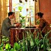ジャン=ピエール・ジュネ、ミシェル・ゴンドリーの系譜を継ぐ新たなフレンチ・ファンタジー監督の誕生〜映画『ぼくを探しに』