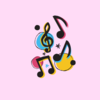 AbemaTV 『安室奈美恵ミュージックビデオ総選挙BEST50』が懐かしかったよ