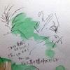 【レオンさん】沖縄と緑の龍です(。^。^。)