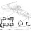 メソポタミア文明:文明誕生直後の神殿の役割