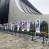 乃木坂46 3期・4期ライブに行ってきた!レポート、セトリまとめ