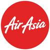 ついに!(2回目)エアアジア・ジャパン 中部ー札幌就航