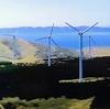再生可能エネルギーの地産地消