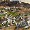 アメリカ・ネバダ州はビットコインの街を計画しています