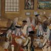 【「諸概念の迷宮」用語集】近世欧州における重金主義と官房学