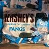 #170 【NYギフト店紹介】人気観光スポット『HERSHEY'S』で見つけたハロウィン商品が可愛すぎた♡