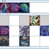 【遊戯王】DDD展開考察 #173(必要札:ケプラー、スワラル、ネクロ)