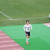 マッチレビュー 天皇杯1回戦 グルージャ盛岡 vs ソニー仙台FC