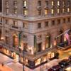 【ワールドホテルニューズ】コロナでクローズするホテルたち@ニューヨーク