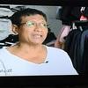 フィリピンの阿部定事件を考察