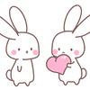恋活アプリ2