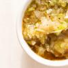 【保存版】焼肉屋超え!これかけとけば何でも美味くなる、万能ねぎ塩だれのレシピ・作り方