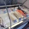 ドイツで魚をさばいて鯖について考える。子どもができたら絶対教えたいこと。