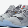 NIKE PG2 Paul George×PlayStation