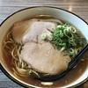 【食べログ3.5以上】吹田市内本町三丁目でデリバリー可能な飲食店1選